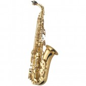 J.Michael FH850 Double French Horn