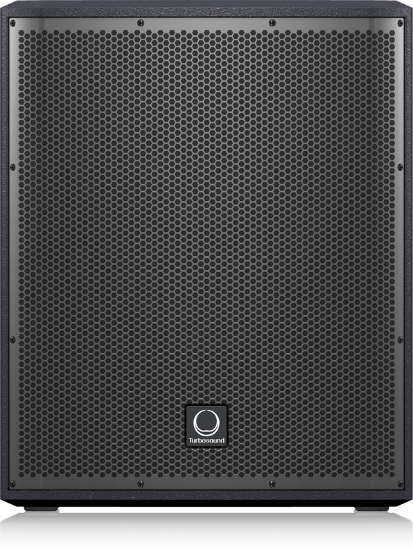 TURBOSOUND IP500 V2 COLUMN HOPARLÖR