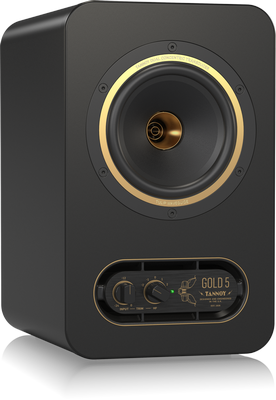 TANNOY GOLD 7 MONITOR
