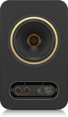 TANNOY GOLD 8 MONITOR