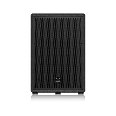 Turbosound TPX152 Stage Monitor